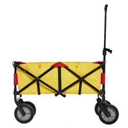 CAMP TROLLER ( CHINA MARKET ONLY)