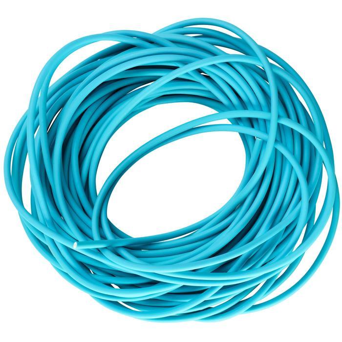 Hol elastiek in latex 1,5 mm 5 m PF-PA HE
