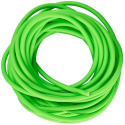 Hol elastiek PF-CC HE 3,8 mm 5 m voor statisch karperhengelen