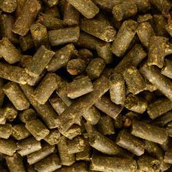 Gooster Pellets BBC Hanf 8mm 0,7 kg