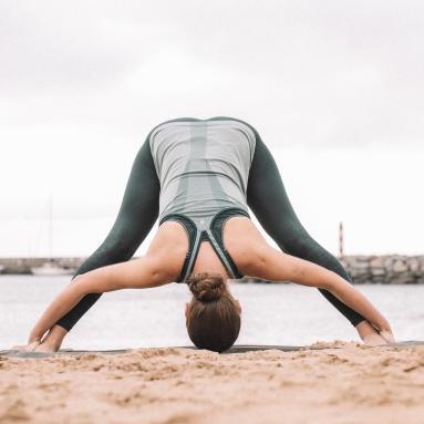 posture_flexion_vers_lavant