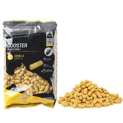 Gooster BBC 8 mm 0,7 kg vanille voor karpervissen met de vaste lijn
