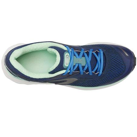 Kiprun Long Women's Running Shoes - Blue