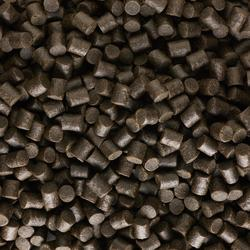 Gooster pellets heilbot 6 mm 0,7 kg voor statisch hengelen op karpers