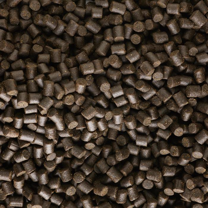 Gooster Heilbutt Pellets 4mm 0,7 kg