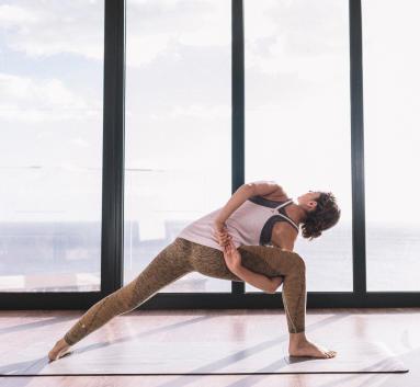 legging_yoga