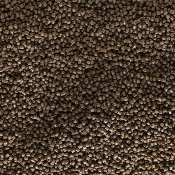 Gooster Heilbutt Pellets 2mm 0,7 kg