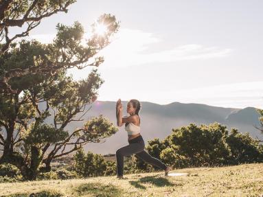 regle_2_yoga_etiquette