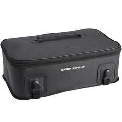 Tasche für Belly Boot FLTB-5 Bakkan FLTB XL