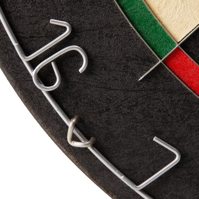 Klassiek dartbord Club 700