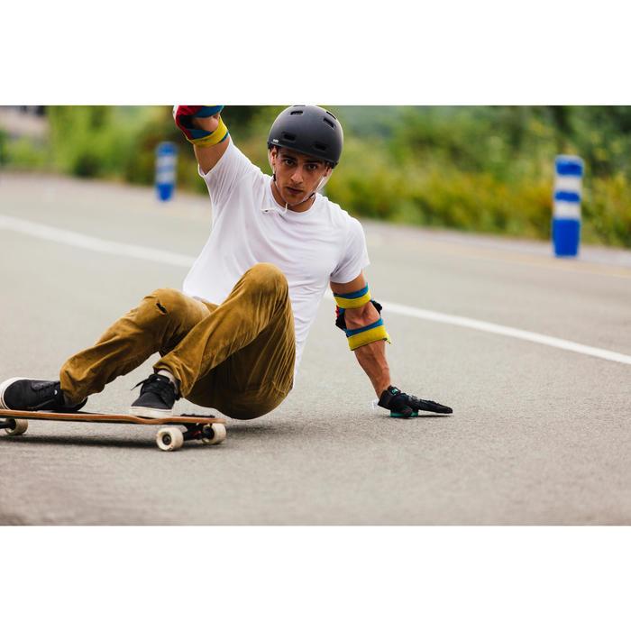 LONGBOARD FREE520 JAPAN