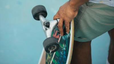 visuel-skateboard-longboard-ou-cruiser-choisis-ton-camp-decathlon-oxelo.jpg