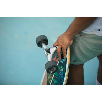 LONGBOARD CARVE 540 BIRD