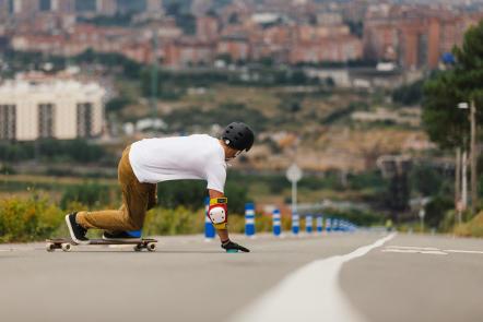 longboard_skateboard_decathlon_skateboarding_freeride_downhill_slide_skate_free.jpg