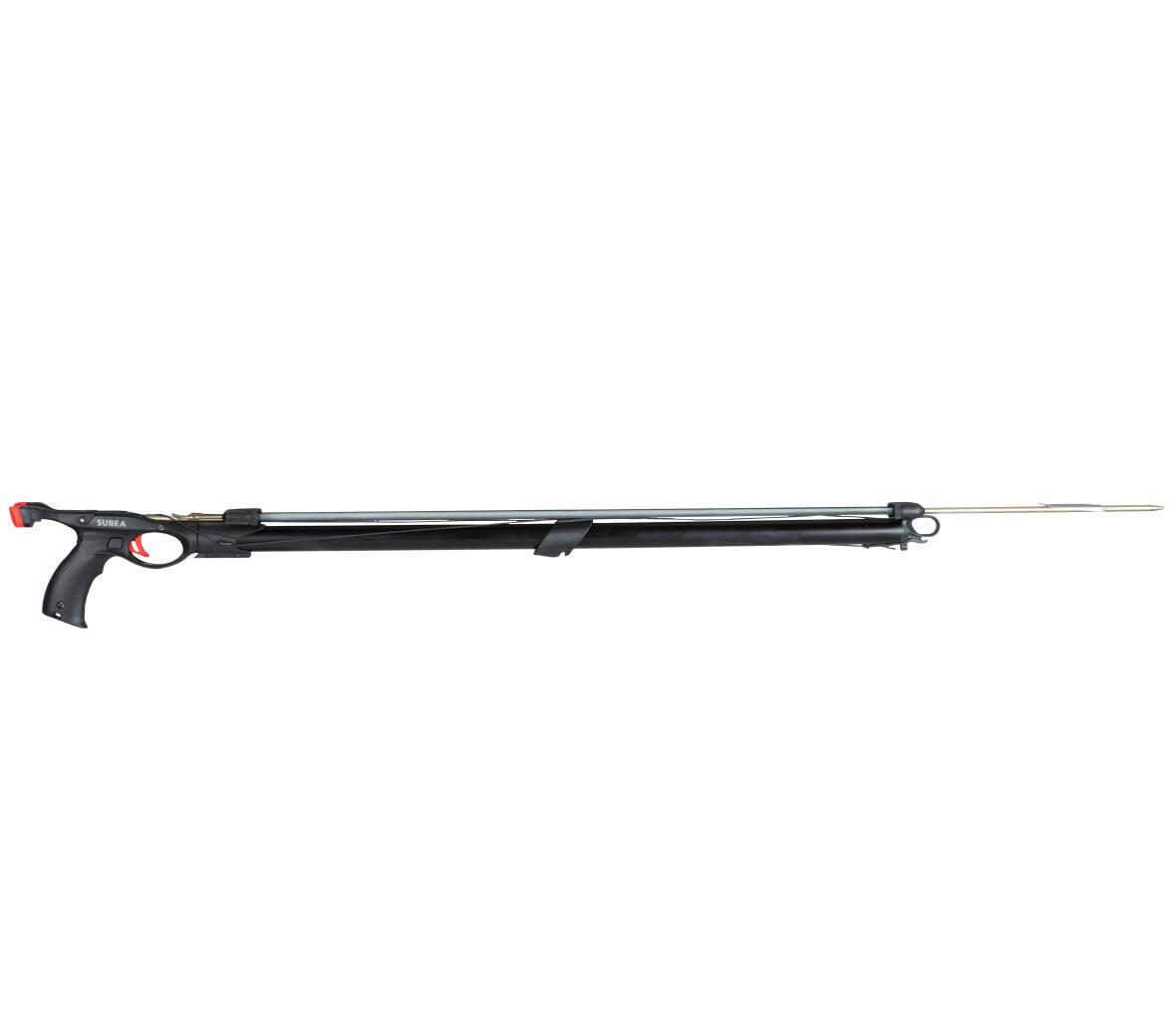 SUBEA Arbalète chasse sousmar SPF100 PE19 AH19