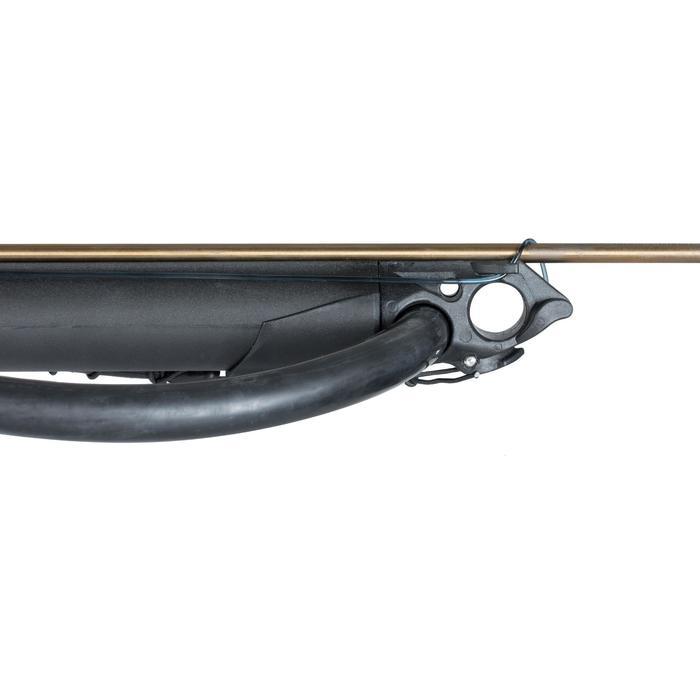 Arbalète SPF 540 100 cm de chasse sous-marine en apnée