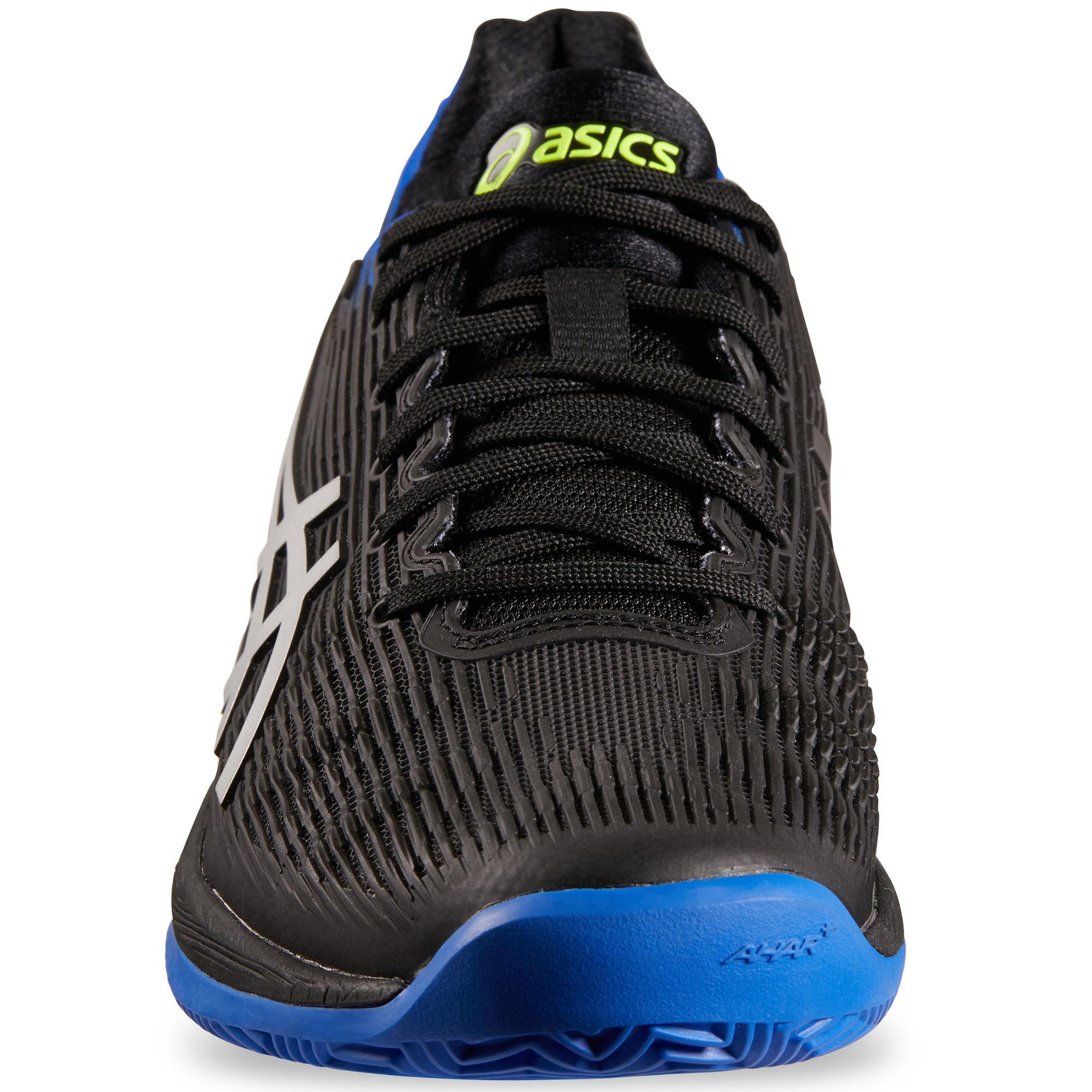asics gel solution speed 3 hombre