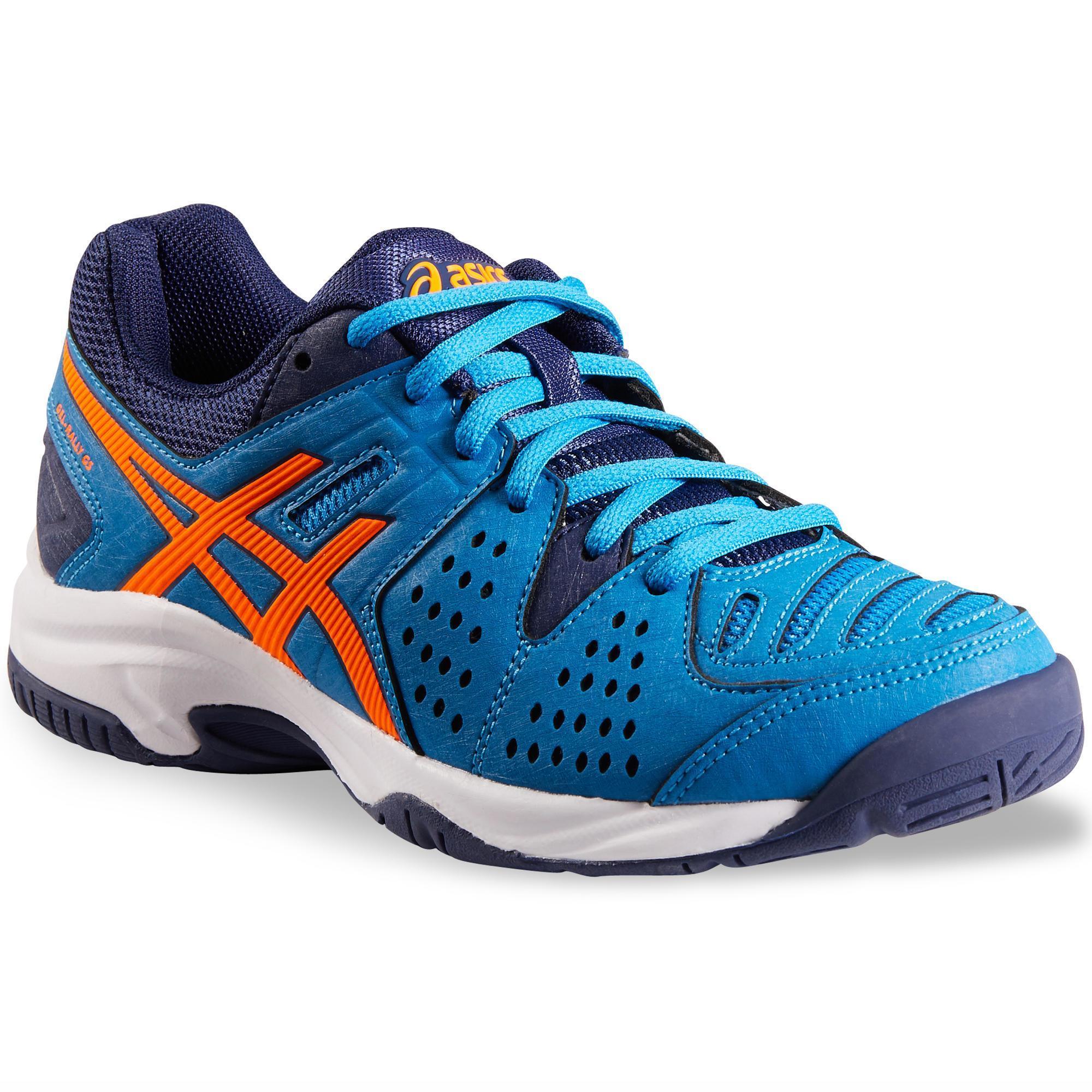 4e1a7deca Comprar Zapatillas de tenis niños y niñas online