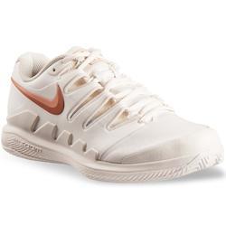 ZAPATILLAS DE TENIS MUJER Nike Vapor Beige Ocre