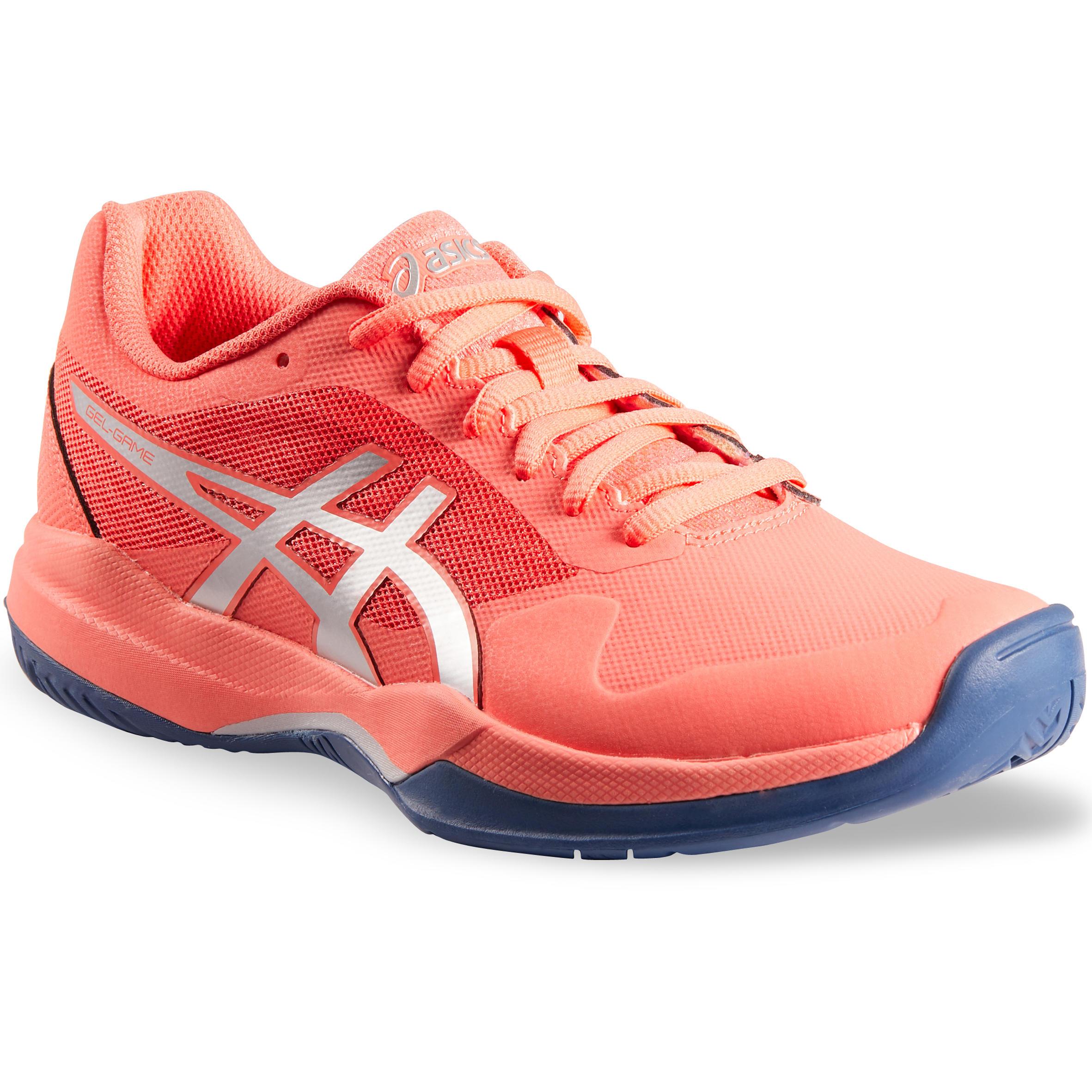 Comprar Zapatillas y calzado de tenis mujer online  38d1f75f988af