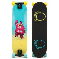 Play 120 Kids' Skateboard Ages 3 to 7