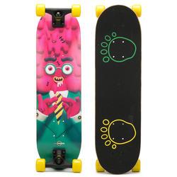 Skateboard enfant 3...