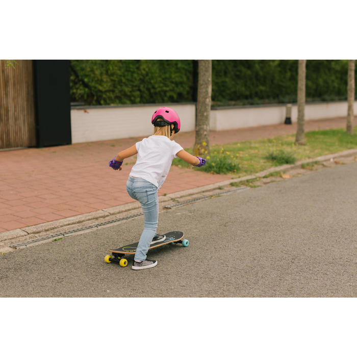 Skateboard Play 120 Skate für Kinder von 3–7 Jahren