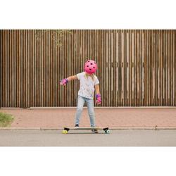 Tabla Skate OXELO Play 120 Niños Professor
