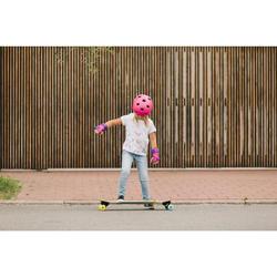 Tabla Skate OXELO Play 120 Niños Skate