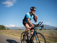 tips-nutrition-triathlon