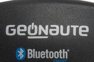 Compatibilité Bluetooth Smart