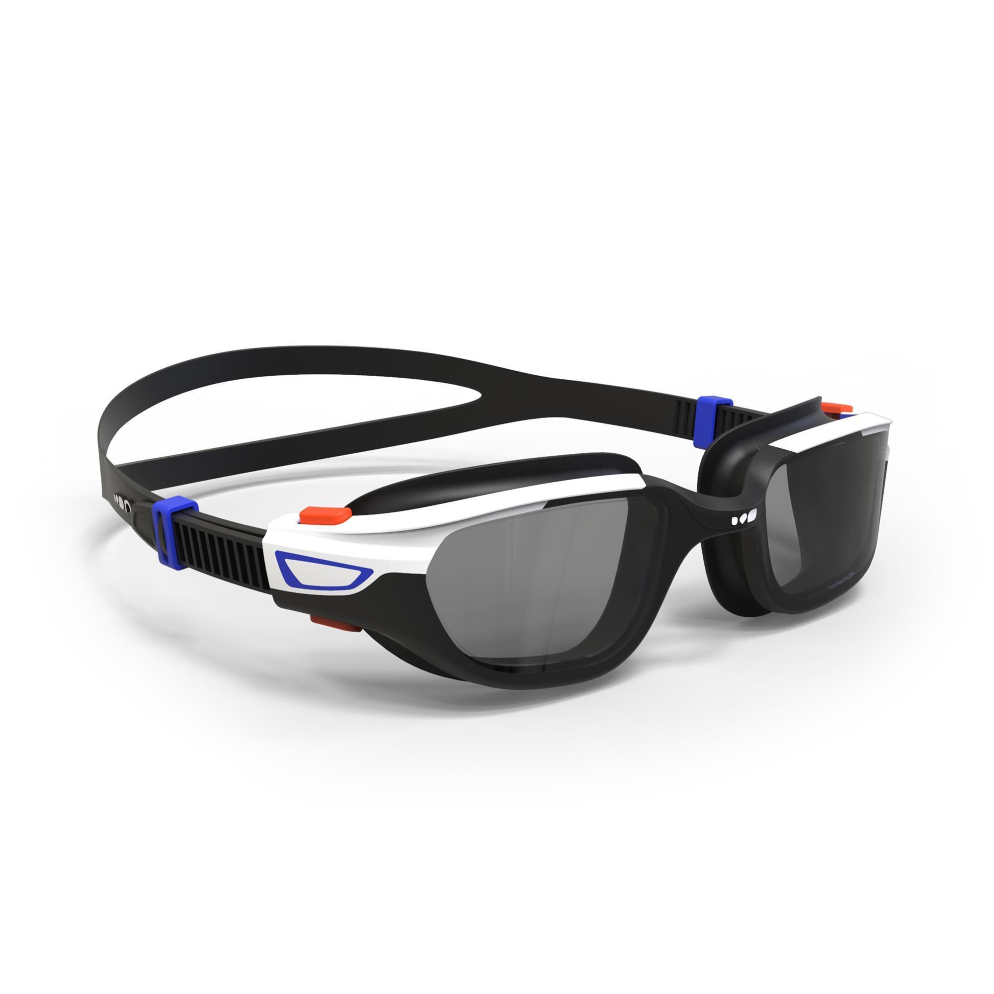 fefc28075040e5 Zwembrillen en zwemmaskers   Decathlon