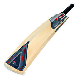 4ba57f942 Buy Cricket Accessories and Gears Online in India