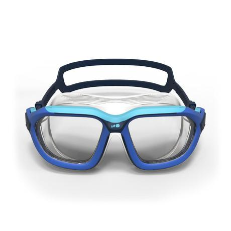 608b6e0963ee 500 ACTIVE Swimming Mask