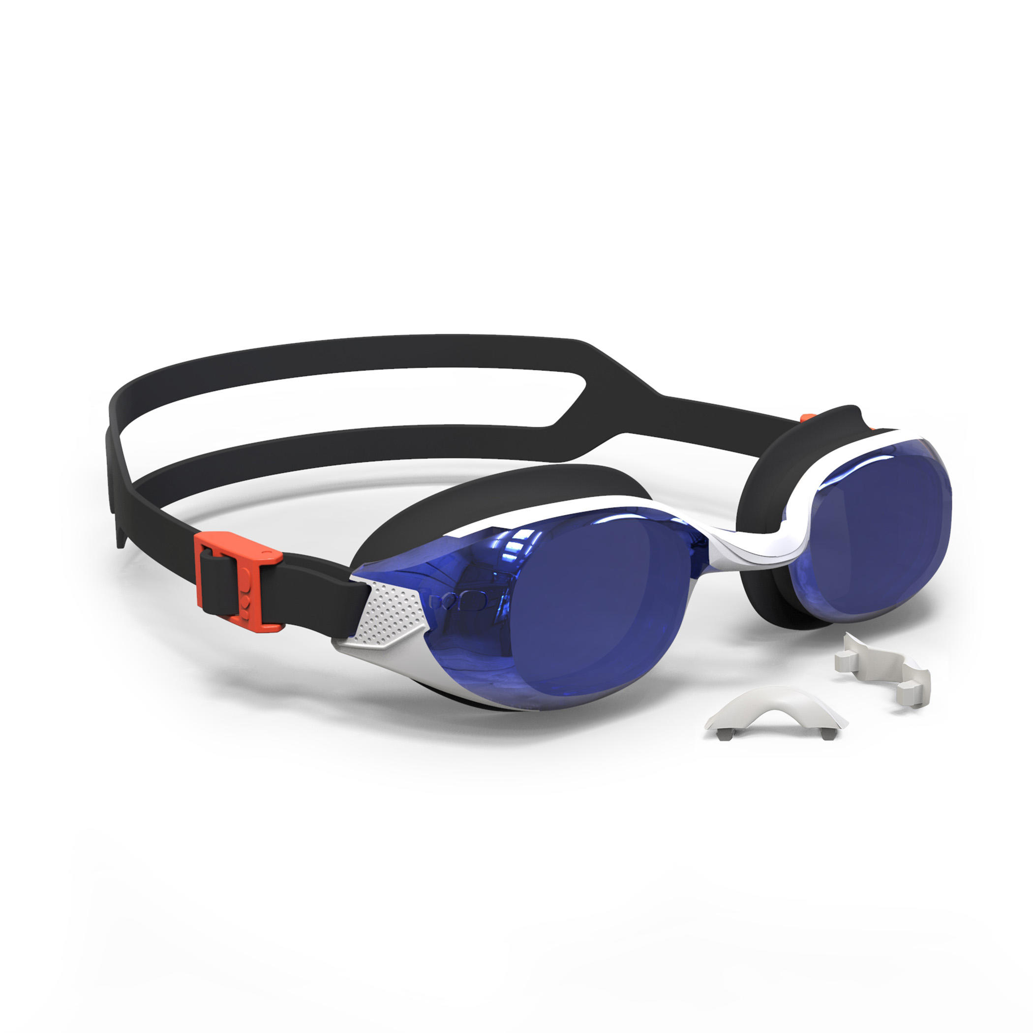 Ochelari Înot 500 B-FIT