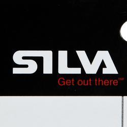 Curvímetro SILVA 55066