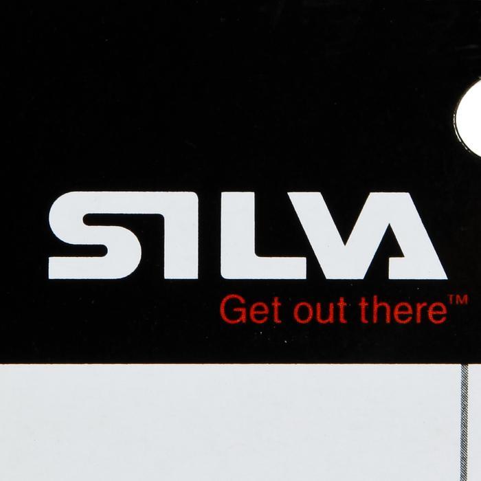 Kartennmesser SILVA 55066