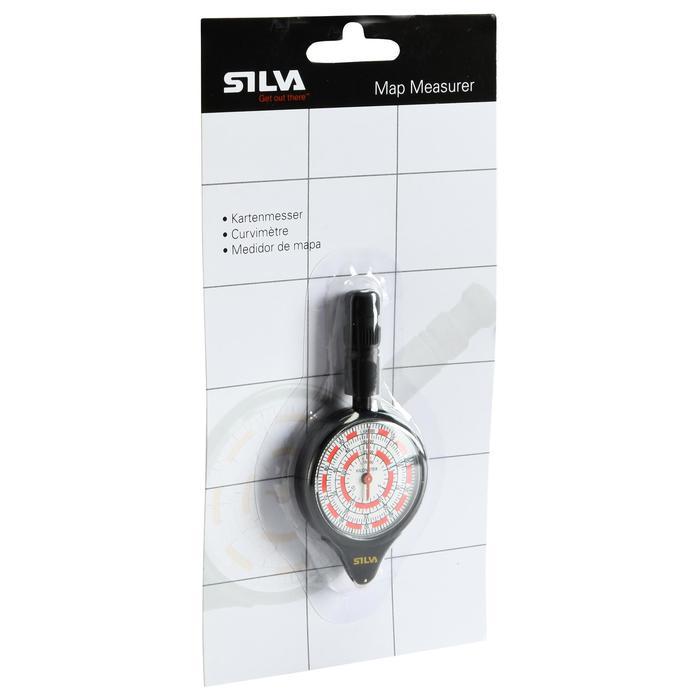 Kurvenmesser SILVA 55066