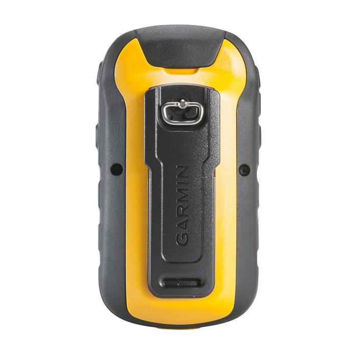 GPS de randonnée ETREX 10