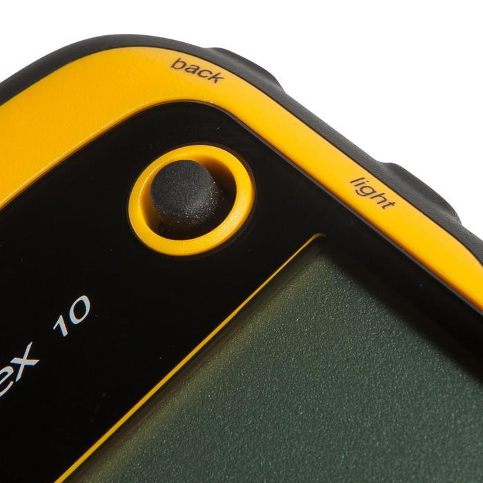 GPS de randonnée ETREX 10 - 162299