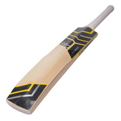 Ew 590 S English Willow Cricket Bat For Leather Ball