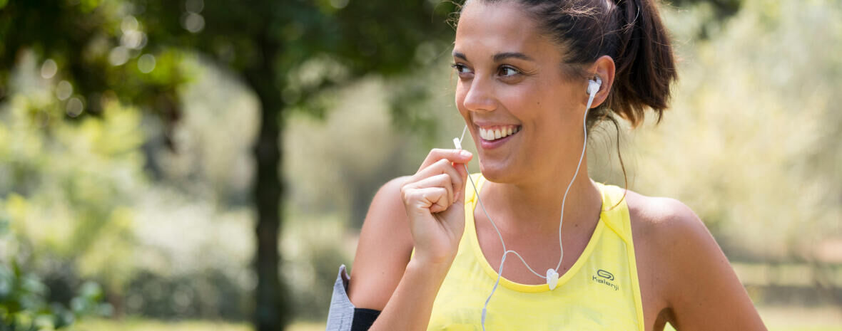 Trainingsschema 10 miles: 10 weken – 3 sessies per week