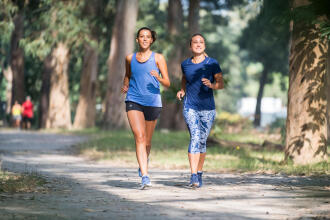 conseils-journée-mondiale-du-sport-féminin-course-à-pied-femmes