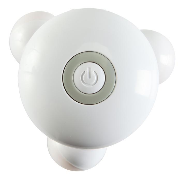 Appareil de massage électrique BEURER MG 16 - 162322