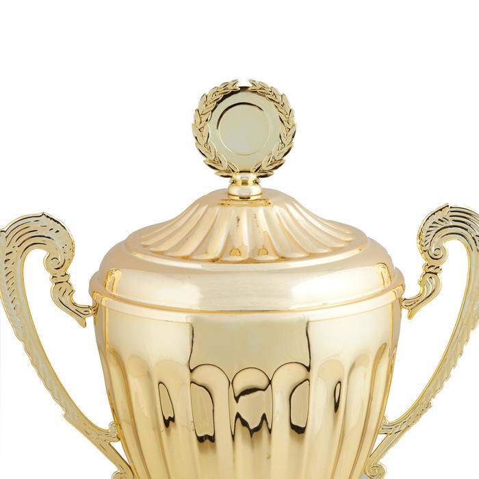 Pokal C920 40cm gold
