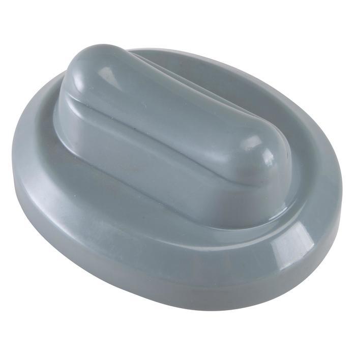 Massagearm MG 40 Infrarot