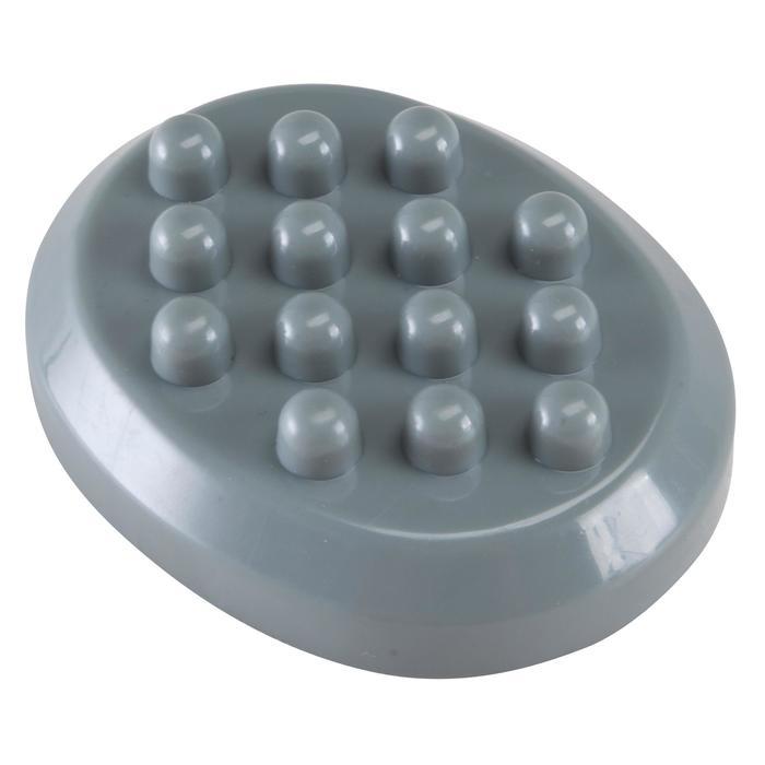 Bras de massage à infrarouge BEURER MG 40 - 162337