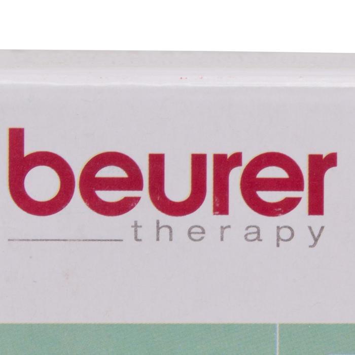 Bras de massage à infrarouge BEURER MG 40 - 162340