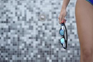 entrainement-natation-la-rentree-a-la-piscine
