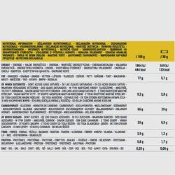 Graanrepen chocolade/banaan Ecosize 10 x 30 g